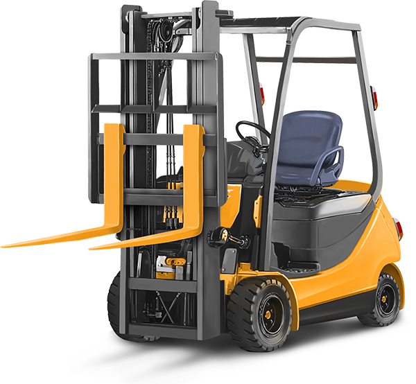/templates/cargo/images/2015/10/forklift.png