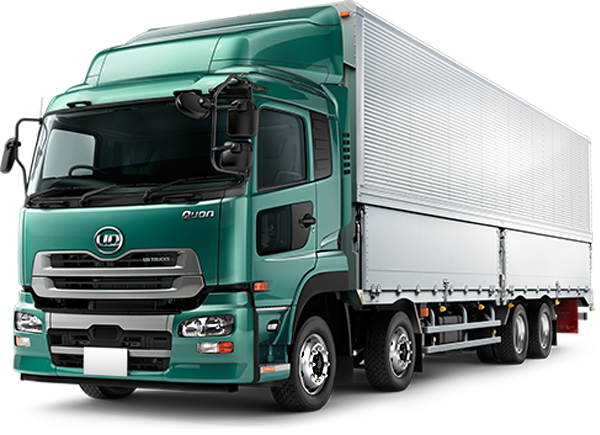 /templates/cargo/images/2015/10/truck_green.png